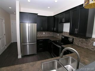 Photo 10: 2302 Belair Rd in VICTORIA: La Thetis Heights House for sale (Langford)  : MLS®# 675150