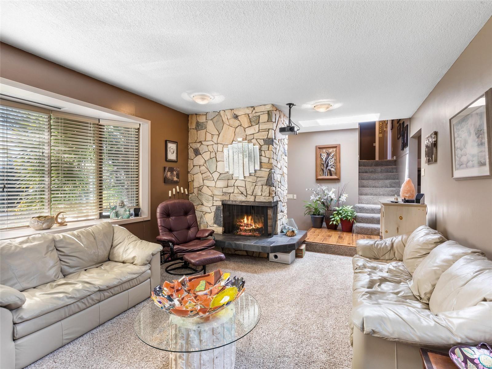 Photo 18: Photos: 3875 Moore Rd in : PA Port Alberni House for sale (Port Alberni)  : MLS®# 878324