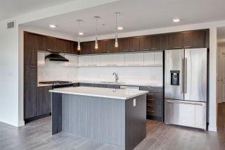 Photo 5: 707 9720 106 Street in Edmonton: Zone 12 Condo for sale : MLS®# E4222079
