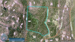 Main Photo: DL3104 Dougmac Road, in West Kelowna: Vacant Land for sale : MLS®# 10235629