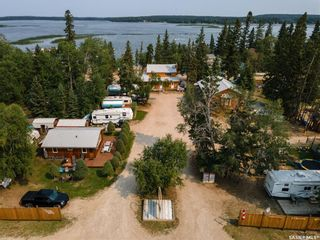 Photo 24: 216 Southshore Drive in Emma Lake: Commercial for sale : MLS®# SK865422