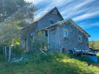 Photo 5: 811 Marshdale Road in Hopewell: 108-Rural Pictou County Residential for sale (Northern Region)  : MLS®# 202114793