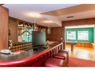 Photo 16: 319 MOUNT ROYAL Place in Port Moody: College Park PM House for sale : MLS®# R2298047