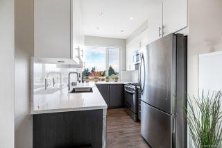 Photo 8: 304 6011 NO. 1 Road in Richmond: Terra Nova Condo for sale : MLS®# R2559754