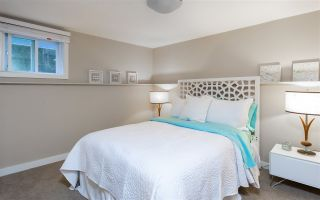 Photo 14: 5259 TAUNTON STREET in Vancouver: Collingwood VE House for sale (Vancouver East)  : MLS®# R2316818
