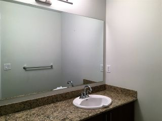 """Photo 7: 301 2943 NELSON Place in Abbotsford: Central Abbotsford Condo for sale in """"EDGEBROOK"""" : MLS®# R2468873"""