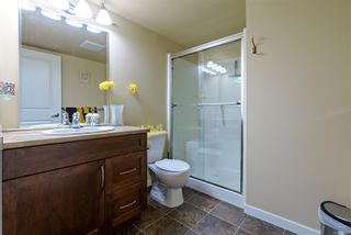 Photo 31: 207 297 W Hirst Ave in : PQ Parksville Condo for sale (Parksville/Qualicum)  : MLS®# 881401