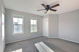 Photo 19: 149 Elgin Place SE in Calgary: McKenzie Towne Detached for sale : MLS®# A1106514