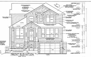Main Photo: 18246 98 Avenue in Surrey: Fraser Heights Land for sale (North Surrey)  : MLS®# R2540987