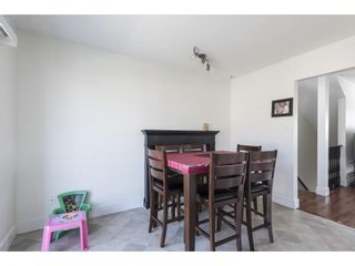 """Photo 12: 134 3160 TOWNLINE Road in Abbotsford: Abbotsford West Townhouse for sale in """"Southpointe Ridge"""" : MLS®# R2579507"""