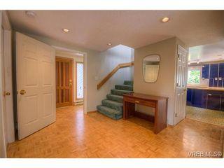 Photo 9: 10915 Cedar Lane in NORTH SAANICH: NS Swartz Bay House for sale (North Saanich)  : MLS®# 736561