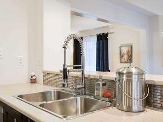 Photo 22: 736 Challinor Terrace in Milton: Harrison House (3-Storey) for sale : MLS®# W4956911