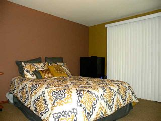Photo 7: MISSION HILLS Condo for sale : 2 bedrooms : 4057 Brant Street #5 in San Diego