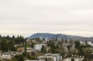 """Photo 9: 1804 145 ST. GEORGES Avenue in North Vancouver: Lower Lonsdale Condo for sale in """"Talisman Tower"""" : MLS®# R2426271"""