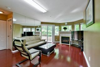 "Photo 3: 107 7139 18TH Avenue in Burnaby: Edmonds BE Condo for sale in ""CRYSTAL GATE"" (Burnaby East)  : MLS®# R2081489"