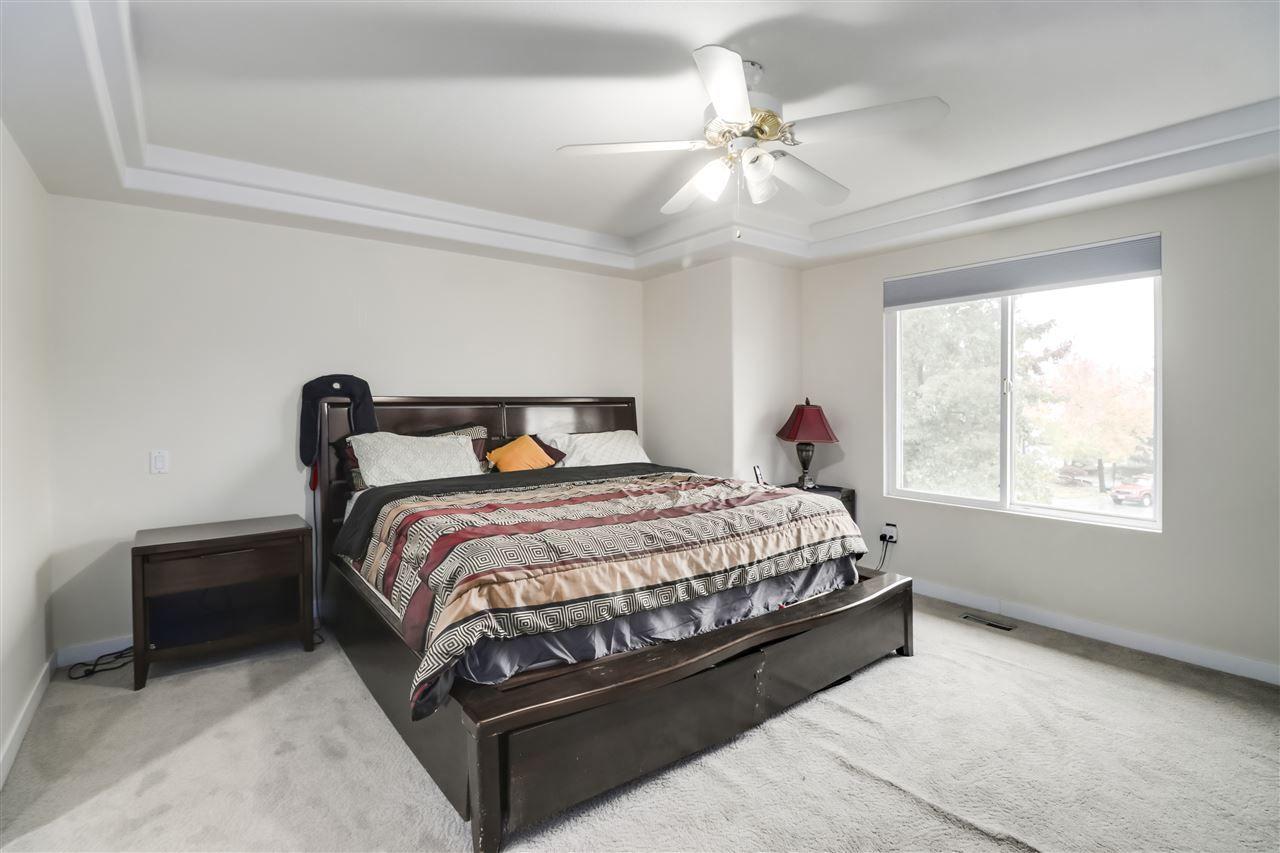 Photo 12: Photos: 23796 110B Avenue in Maple Ridge: Cottonwood MR House for sale : MLS®# R2516377