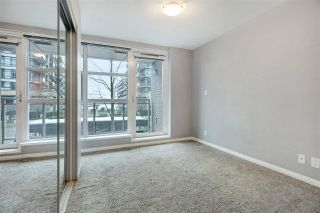 Photo 15: TH2 188 E ESPLANADE in North Vancouver: Lower Lonsdale Townhouse for sale : MLS®# R2525261