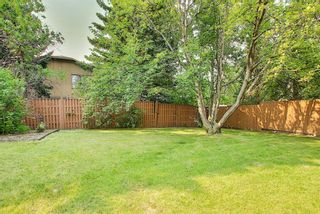 Photo 16: 172 Edendale Way NW in Calgary: Edgemont Detached for sale : MLS®# A1133694