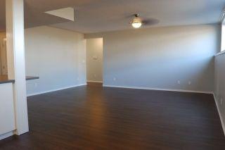 Photo 26: 4510 65 Avenue: Cold Lake House for sale : MLS®# E4144540