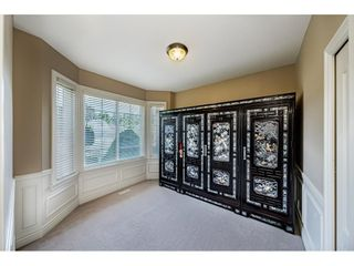Photo 19: 15770 92A Avenue in Surrey: Fleetwood Tynehead House for sale : MLS®# R2598458