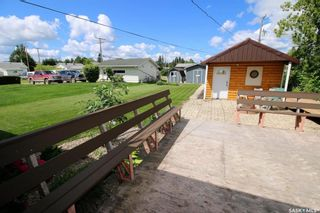 Photo 28: 116 4th Street East in Spiritwood: Residential for sale : MLS®# SK863525