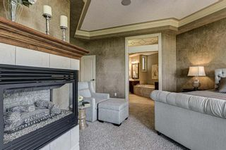 Photo 16: 251 Slopeview Drive SW in Calgary: Springbank Hill Detached for sale : MLS®# A1132385