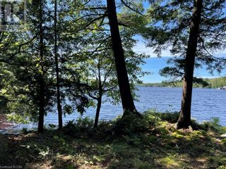 Photo 29: 399 HEALEY LAKE Road in MacTier: House for sale : MLS®# 40163911