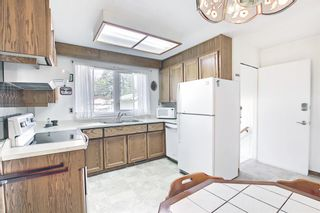 Photo 14: 2415 Vista Crescent NE in Calgary: Vista Heights Detached for sale : MLS®# A1144899