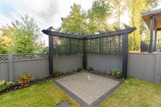 Photo 35: 16612 18B Avenue in Surrey: Pacific Douglas House for sale (South Surrey White Rock)  : MLS®# R2621481