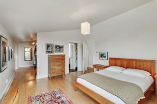 Photo 14: 5988 DUNBAR Street in Vancouver: Southlands House for sale (Vancouver West)  : MLS®# R2574369