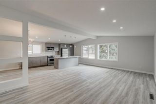 Main Photo: 832 Macleay Road NE in Calgary: Mayland Heights Detached for sale : MLS®# A1125875