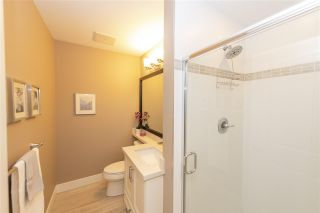"""Photo 11: 14 12351 NO. 2 Road in Richmond: Steveston South Townhouse for sale in """"Southpointe cove"""" : MLS®# R2443770"""
