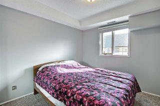Photo 28: 303 9131 99 Street in Edmonton: Zone 15 Condo for sale : MLS®# E4252919