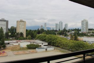 """Photo 27: 1002 3737 BARTLETT Court in Burnaby: Sullivan Heights Condo for sale in """"THE MAPLE AT TIMBERLEA"""" (Burnaby North)  : MLS®# R2611844"""