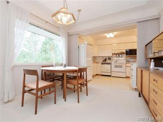 Photo 16: 7005 Brentwood Dr in BRENTWOOD BAY: CS Brentwood Bay House for sale (Central Saanich)  : MLS®# 724277
