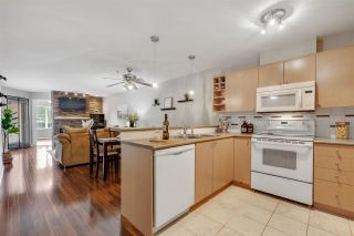 """Photo 13: 107 3136 ST JOHNS Street in Port Moody: Port Moody Centre Condo for sale in """"SONRISA"""" : MLS®# R2585034"""