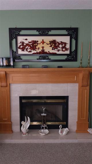 Photo 4: 5254 LABURNUM PARK PLACE in Delta: Delta Manor House for sale (Ladner)  : MLS®# R2108165