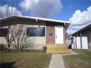 Main Photo:  in Edmonton: Zone 15 House Half Duplex for sale : MLS®# E4229219