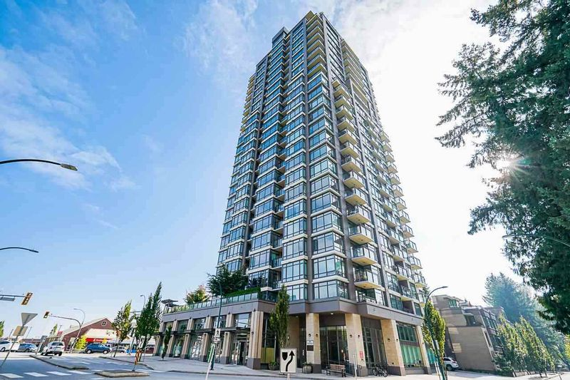 FEATURED LISTING: 2203 - 2789 SHAUGHNESSY Street Port Coquitlam