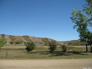 Photo 7: 13 St George Avenue in Mission Lake: Lot/Land for sale : MLS®# SK849128