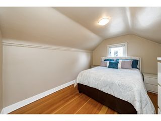 "Photo 19: 524 SECOND Street in New Westminster: Queens Park House for sale in ""QUEENS PARK"" : MLS®# R2560849"