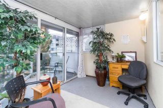 "Photo 15: 202 15018 THRIFT Avenue: White Rock Condo for sale in ""ORCA VISTA"" (South Surrey White Rock)  : MLS®# R2551510"