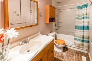 Photo 5: 2 Nolin Avenue in Winnipeg: Richmond Lakes Single Family Detached for sale (1Q)