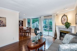 """Photo 9: 1 2990 PANORAMA Drive in Coquitlam: Westwood Plateau Townhouse for sale in """"WESTBROOK VILLAGE"""" : MLS®# R2560266"""