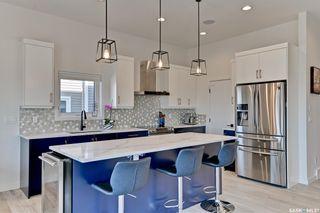 Photo 12: 543 Bolstad Turn in Saskatoon: Aspen Ridge Residential for sale : MLS®# SK870996