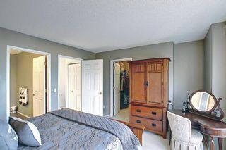 Photo 25: 3204 7171 Coach Hill Road SW in Calgary: Coach Hill Row/Townhouse for sale : MLS®# A1087587