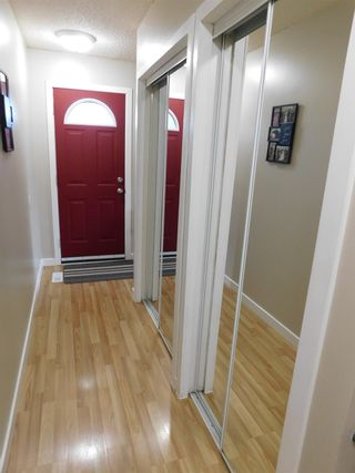 Photo 3: 4839 50 Street: Gibbons Townhouse for sale : MLS®# E4255796