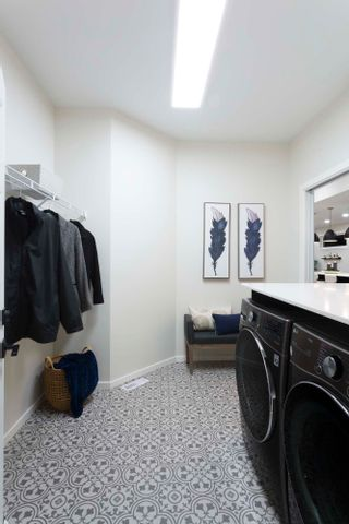 Photo 24: 17 Chimney Swift Way in St Adolphe: Tourond Creek Residential for sale (R07)  : MLS®# 202124546