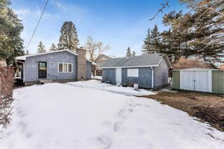 Photo 22: 8828 34 Avenue NW in Calgary: Bowness Detached for sale : MLS®# A1075550