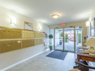 Photo 27: 109 1631 Dufferin Cres in NANAIMO: Na Central Nanaimo Condo for sale (Nanaimo)  : MLS®# 834938